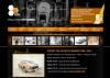 Kurs rysunku architektura tel. 501 368 479 adres 00-681 Warszawa