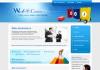www.web-ecommerce.pl - Zakładanie sklepu internetowego